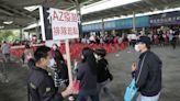 日本第6度提供台灣疫苗 30萬劑AZ明天運抵