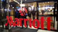 Marriott CEO on Travel Demand, Expanding in China, Hiring Workers