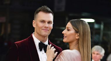 How Tom Brady and Gisele Bündchen make and spend their millions