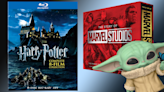 Daily Deals: Sweeping Sales on 4K Movies and TV Show Box Sets - IGN