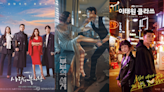 【盤點】2020年上半年大獲成功的6部電視劇!《夫妻的世界》最高收視率28.4%