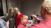 Greene, who made racist videos, wins GOP nod in Georgia