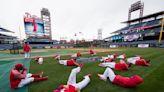 AP source: MLB spring training sites close amid virus worry