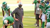 Manish Mehta: Firing Adam Gase now is best way for Jets to stop being laughingstock after shutout loss to Dolphins