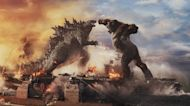 Godzilla Vs. Kong - Trailer