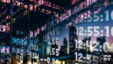 〈美股早盤〉財報喜憂參半 道瓊自歷史新高回落、IBM挫逾6%