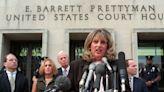 Linda Tripp Dies: Bill Clinton Sex Scandal Whistleblower Was 70
