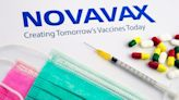 Is Novavax Stock A Buy On Its Leading Covid Vaccine Effectiveness?