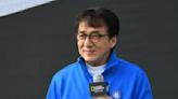 Jackie Chan and Tony Leung Ka-fai Voice Opposition to Hong Kong Pro-Democracy Protests