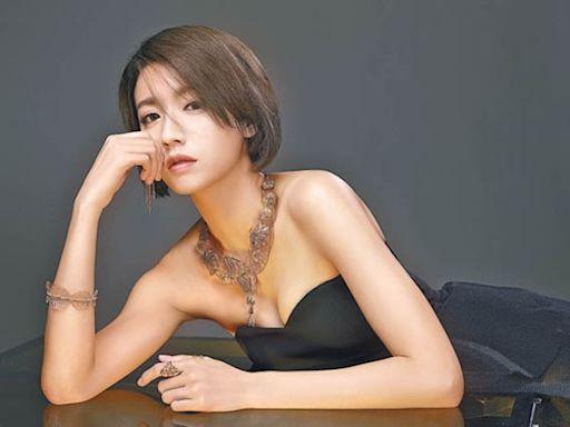 蔡思貝獲開價200萬 波波感同身受:但我唔賣!