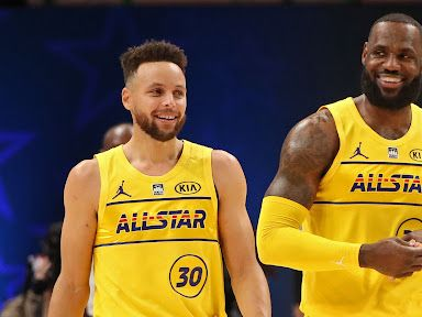 NBA 什麼時候開始? 2021-2022賽季重要日期一把抓