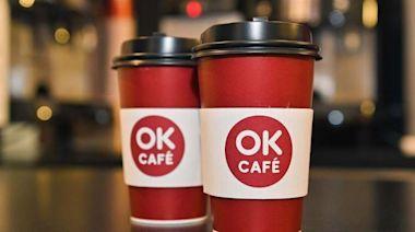狂賀單日兩銀一銅!超商今日限定 咖啡第二杯10元