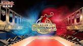 《灌籃高手 SLAM DUNK》電競賽事開啟全球化 宣布全新頂級賽事—亞洲盃