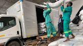 10億人受衝擊,大流行病最糟的影響還沒到來!聯合國:糧食危機「持續至少50年」