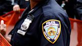 A union scandal landed hundreds of NYPD officers on a secret watchlist -- but that hasn't stopped some from jeopardizing cases