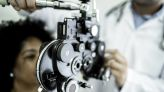 Artificial lenses can offer freedom from eyeglasses for cataract patients