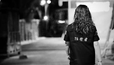 陳修將「躲汽旅殺女友」!王薇君駁斥喊「說法很怪」:他被關我不會去探望