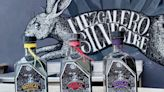 Here's how Bosscal Mezcal is making a big splash in the liquor market - Jacksonville Business Journal