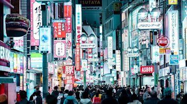日本疫情嚴峻!感染症研究所:全國9成皆具高傳染力病毒株