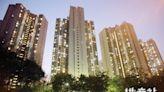 【白居二成交】97年近86萬做東涌居屋業主 今日賣樓賺近400萬 - 香港經濟日報 - 地產站 - 二手住宅 - 資助房屋成交