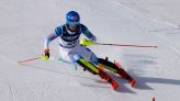 Alpine skiing: Imperious Shiffrin wins women's combined