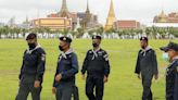 Coronavirus latest: Thailand extends state of emergency