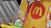 涉侵占麥當勞慈善發票款項 檢調約談2主嫌