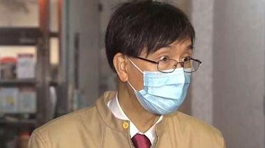 信報即時新聞 -- 消息:袁國勇將視察K11 MUSEA