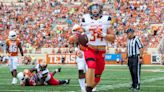 Maryland had hilarious reaction to reports of Texas leaving Big 12