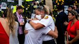 Miami building collapse: No sign of final missing person as search formally ends