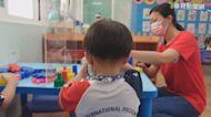 預防性停課 台南授權幼兒園緊急處置
