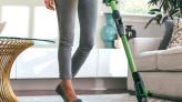 The Best Lightweight Vacuums To Buy Right Now