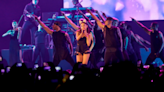 Ariana Grande To Headline Fortnite Concert Series: Why It's Important For Video Games, Tencent