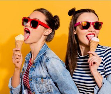 高脂低碳的生酮飲食魅力不減,拓展產品線跨入冷凍甜品領域