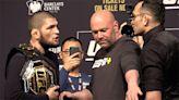 Dana White: UFC 249 Khabib vs. Ferguson will happen, maybe not in the US