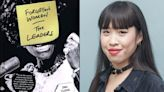 Zing Tsjeng on pirate queens, resistance heroines, and history's forgotten women