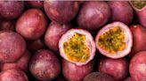 【食力】百香果皮成天然紅色色素來源,低成本是最大優勢