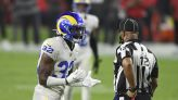 5 Rams players whose Madden ratings EA got wrong