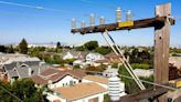 PG&E cancels latest Bay Area shut-offs