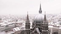Vienna: your stylish design lover's guide to Austria's baroque capital