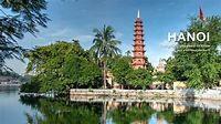 Hanoi - Everything You Need to Know About Hanoi