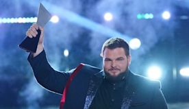 'The Voice' finale: Jake Hoot wins Season 17, handing Kelly Clarkson her third win