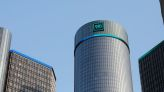 Fresh GM Union Vote in Mexico Headed for Delay - Sources