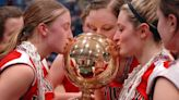 8 will be inducted into Fort Fairfield High Sports Hall of Fame