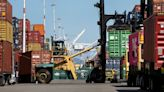 As cargo waits and costs climb, Port of Oakland seeks shipping solutions