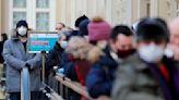 RDIF says 3.5 million Russians have had both Sputnik V vaccine shots