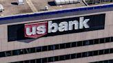 The Zacks Analyst Blog Highlights: JPMorgan, Bank of America, UnitedHealth, U.S. Bancorp and PNC Financial Services