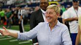 'The Ellen DeGeneres Show' to end next year, popular daytime host announces