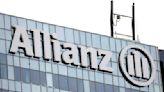 Allianz shares drop 7% as insurer faces U.S. probe into funds