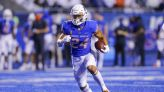Boise State Broncos vs Utah State football free live stream, score, odds, time, TV channel, how to watch online (9/25/21)